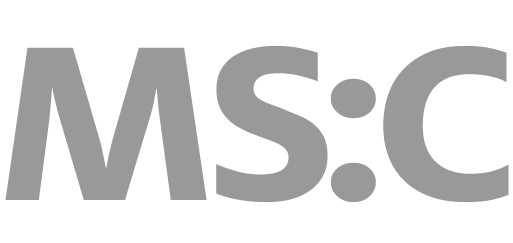 Wolfgang Schreier MSC - 3D Visualisierungen